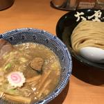 東京駅周辺で食べたいグルメ!話題の美味しいお店20選