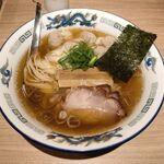 町屋駅(東京都荒川区)周辺のラーメン・つけ麺