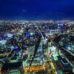 終電後の名古屋市、余韻に浸りながら『名古屋の夜』を楽しめる。深夜営業中の『イイ雰囲気』のお店10選!