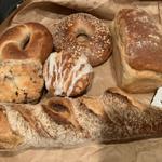 下北のパン6選!オリジナリティーあるこだわりパンをご紹介