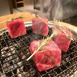 【天神】美味しい焼肉が食べたい!おすすめの人気店10選