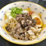 北千住駅近くで実際に食べて美味しかったお店ノンジャンルまとめページ!