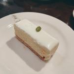 【東京都】チーズケーキ好き必見!有名パティシエや超人気シェフが手掛ける絶品チーズケーキ15選!!