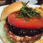 秋葉原の本格ハンバーガー!美味しくておしゃれなお店5選