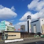 秋田駅前 1人飲みの旅 10軒