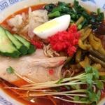 岩手でグルメ三昧!麺・肉・海鮮・甘味おすすめ12選
