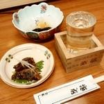 小倉で人気の居酒屋!九州グルメも味わえるおすすめ店20選