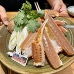 鳥取に行ったら食べてみたい名物グルメ13選!