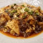 大阪の美味しい麻婆豆腐10選!エリア別におすすめを厳選