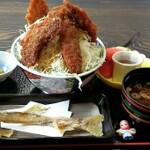関市のおすすめランチ6選!チェックしておきたいご当地の味