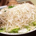 京都でおすすめの鍋7選!寒い季節に温まろう!