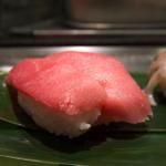 品川駅周辺のおすすめ寿司店7選!デートや接待にも最適