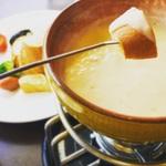【京都】チーズ料理が美味しいと評判!おすすめの店7選