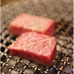【麻布十番の焼き肉】ランチ営業で5選