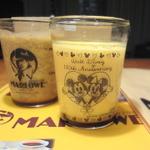 横浜の美味しいプリン!ぜひ1度は食べてみたい人気店5選