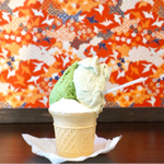 浅草で美味しいジェラートが食べられるお店 5選