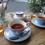 国立のカフェならココ!シーン別のおすすめ7選