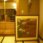 京都の着物が似合う カフェ・甘味店