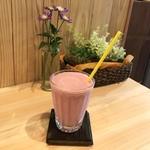 【月島のカフェ6選】昭和レトロの街で過ごす憩いのひと時
