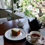 京都は紅茶もハイレベル!京都の人気紅茶専門店10選