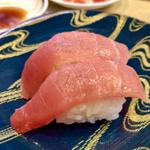 京都のこだわり回転寿司!コスパ最高の10選