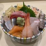 東京で海鮮丼を食べよう!築地や豊洲周辺のおすすめ店11選