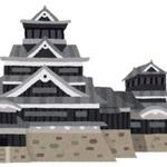 【熊本市繁華街】コロナ対策情報 お店の新しい取り組みなど