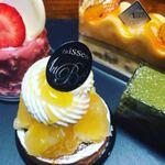 岡山県で人気のケーキ屋さん13選!エリア別に紹介
