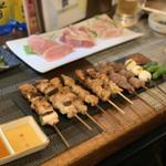五反田でおすすめの居酒屋14選!焼き鳥や海鮮、肉料理など