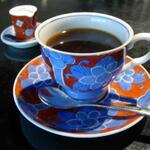 佐賀のおすすめカフェ11選!おしゃれに楽しもう