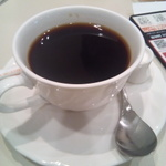 有楽町の喫茶店5選!レトロな雰囲気やスイーツが人気の店など