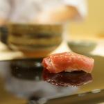 恵比寿の絶品寿司7選!価格別におすすめ店を厳選