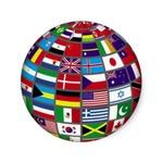 【各国料理】♪東北から世界各国にショートトリップ♪【宮城&岩手】