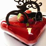 渋谷で食べるチョコレート10選!人気の専門店をご紹介