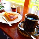 滋賀にはオシャレなカフェがいっぱい!素敵カフェ20選!