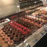 新宿のチョコレート6選!おすすめの美味しいお店をご紹介