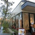 【兵庫】三田市カフェ巡り!居心地がよいおしゃれな店7選