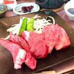 滋賀でランチを堪能したい!利用シーン別おすすめ20選