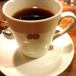 三軒茶屋で本格派コーヒーを!こだわりのコーヒー店7選
