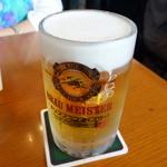 名古屋で平日の15時から飲みたくなったら・・・