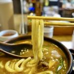 京都のカレーうどん15選!上品な出汁を楽しもう