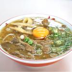 徳島のおすすめラーメン15選!ご当地の美味しさを楽しもう