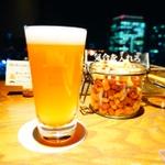 大阪で美味しいビールを飲もう!おすすめの人気店10選