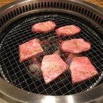立川で食べたい焼肉!徒歩5分で行ける美味しい焼肉店5選