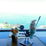 福井のカフェ20選!観光で寄りたい絶景カフェなど