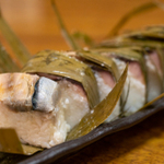 和歌山の名物ならこれを食べよう!地元で評判の店13選