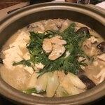 茨城県のグルメを堪能!観光で食べておきたいグルメ20選