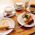鹿児島のおしゃれでかわいいカフェ20選