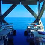 高知市のカフェへ!カフェの特徴から探せるお店20選