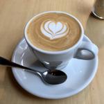下北沢でおすすめ!おしゃれなコーヒーショップ8選